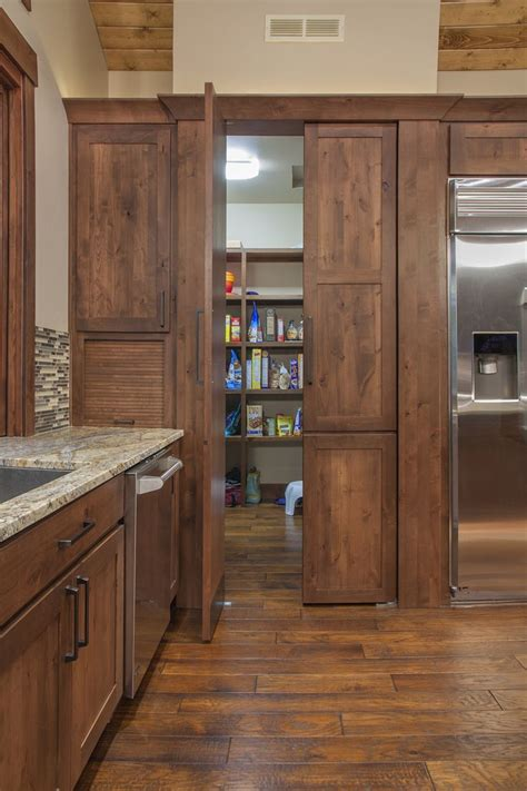 types of kitchen cabinets materials building kitchen cabinets pictures design diy build your