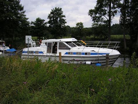 Tweedehands Woonboot by Tarpon 37n Motorboot Woonboot Tweedehands Kopen Koop