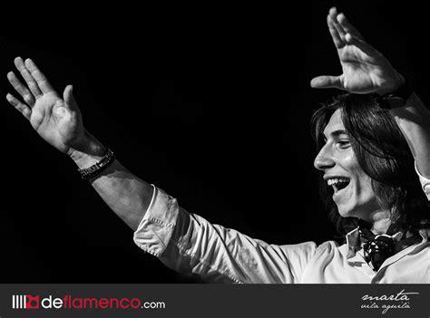 flamenco mont de marsan promesas flamenco mont de marsan fotograf 237 as