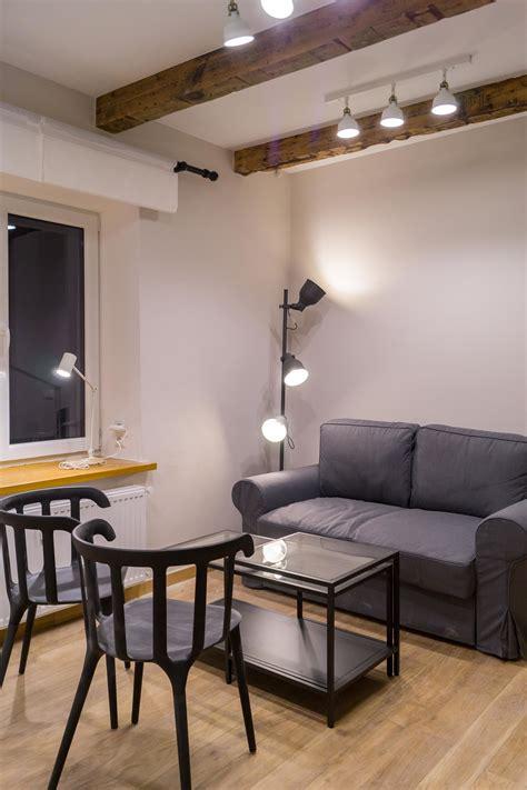 Brand New Studio Type Apartment  Rent Studios Riga