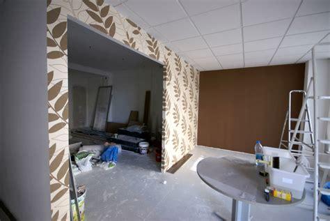 HD wallpapers decoration interieur maison campagne