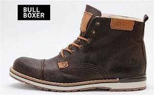 Herren Boots Trend. 17 best ideas about hello autumn on