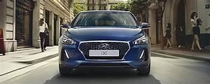 Hyundai Rennes : bienvenue chez votre distributeur hyundai cesson sevigne ~ Gottalentnigeria.com Avis de Voitures
