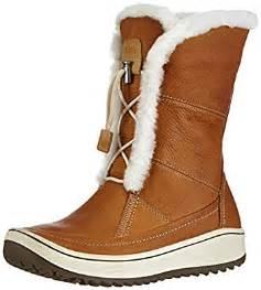 ecco s boots canada amazon com ecco 39 s trace tie boot boots