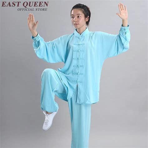 tai chi clothing women tai chi uniform tai chi clothes