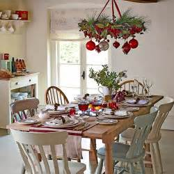 christmas decorations cottage style ideas christmas decorating