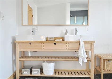 Best 20+ Ikea Hack Bathroom Ideas On Pinterest