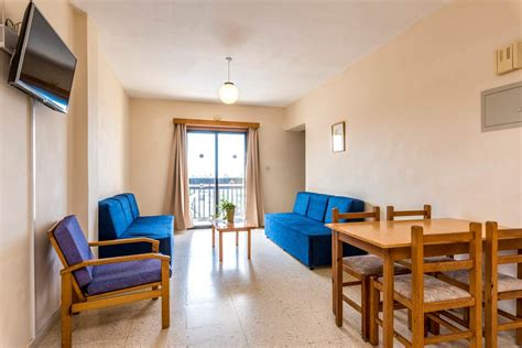 platomare hotel apartments cyprus