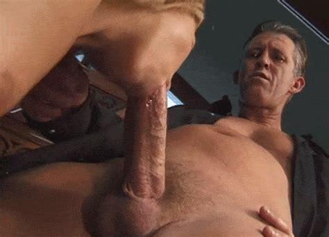 amber lynn buck adams porno