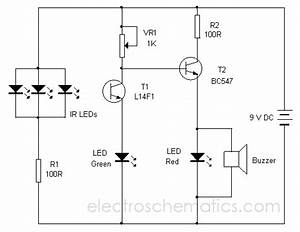 what can i use as a 9v dc supply yahoo answers With alarm circuit