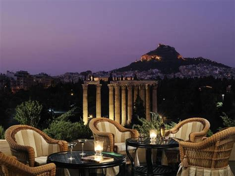 book royal olympic hotel athens  prices