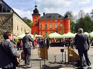 Burg Wissem Troisdorf : nix streik maloche tom browne band ~ Indierocktalk.com Haus und Dekorationen