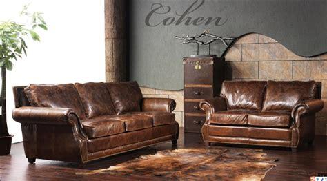 natuzzi canapé top meubles modulaires natuzzi allemagne salon canapé en