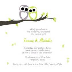 printable wedding invitations free printable wedding invitation birds printable wedding invitations