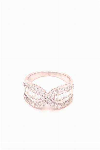 Diamond Ring Promise Happiness Kaynağı Makalenin Bring