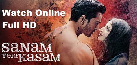télécharger des chansons de teri kasam hindi film