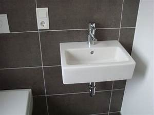 Waschbecken Spiegel Kombination : waschbecken fr wc beautiful aus badezimmer modern hochglanz waschtisch weiss cm gste wc becken ~ Markanthonyermac.com Haus und Dekorationen
