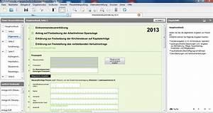 Steuererklärung Online Berechnen Kostenlos Elster : elsterformular 2010 bis 2013 download ~ Themetempest.com Abrechnung