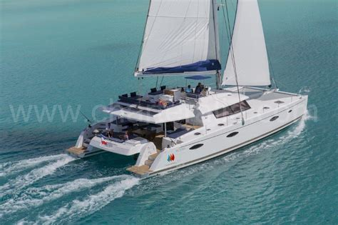 Catamaran Que Es by Boat Hire Ibiza Catamaran Yacht Sailing Boat Hen Do Trips