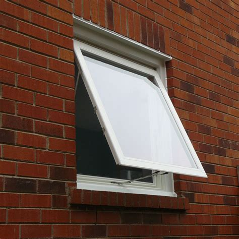awning windows canada supply installation window mart