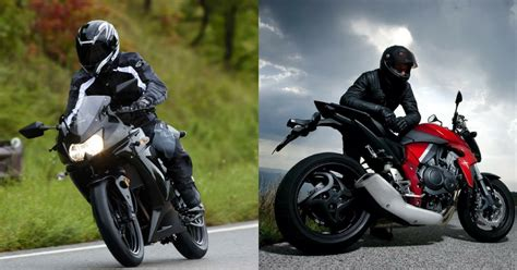 4 Most Popular Sport Bikes For Beginners Below Rm22,000
