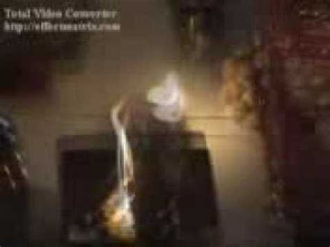Swami Samarth Tarak Mantra Baixar De Video Song