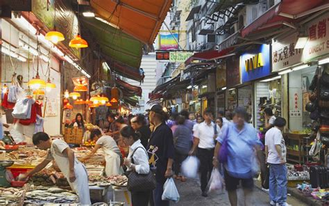 Food Markets   Best Food Markets In The World   Rough Guides