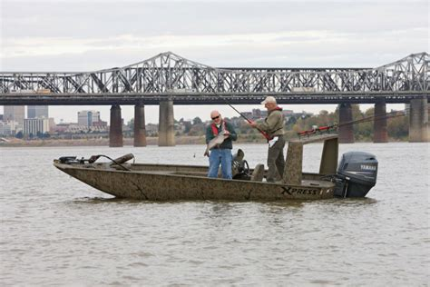 Catfish Boats by Research 2013 Xpress Boats Xp200 Catfish On Iboats