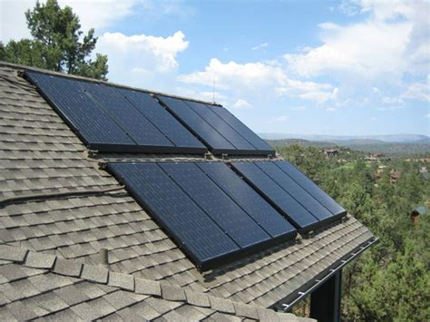 Солнечная энергия – как она используется в России . Зелёный Мир
