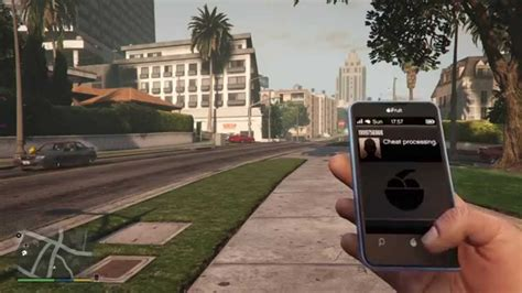 gta 5 phone codes gta 5 motion cell phone code ps4 xbox one