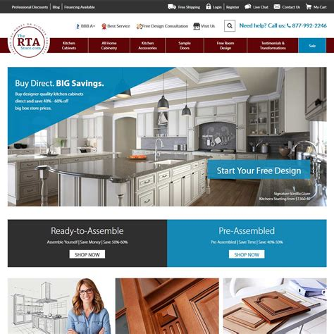 the rta cabinet store reviews the rta store reviews rta store cabinets reviewed rated