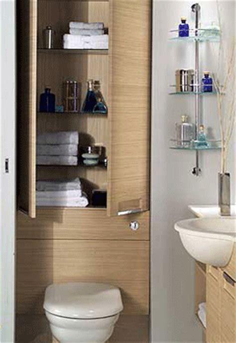 small bathroom storage ideas ikea small bathroom cabinet ikea storage cabinet ideas