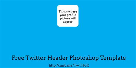 twitter header template photoshop how to edit your twitter header image download a free