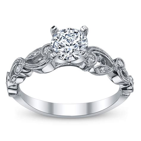 diamond wedding ring sets wedding ideas  wedding