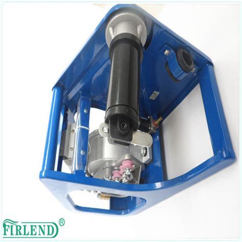 ag60 plasma cutting guns co2 wire feeder motor panasonic type color buy