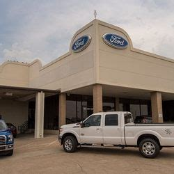 autonation ford south fort worth  reviews car