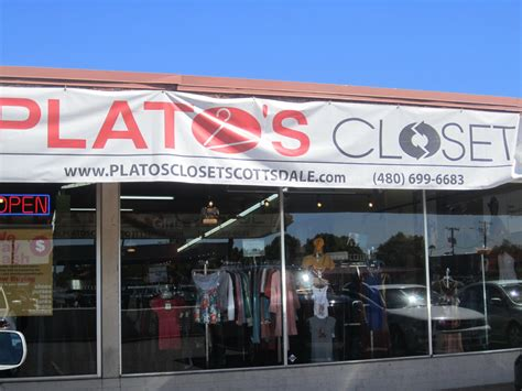 trash to treasure at plato s closet beccabog s