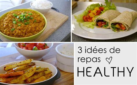 cuisine été facile cuisine cuisine az recettes de cuisine faciles et simples
