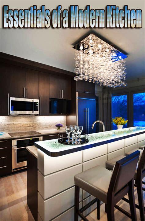 kitchen design essentials corner essentials of a modern kitchen corner 1192