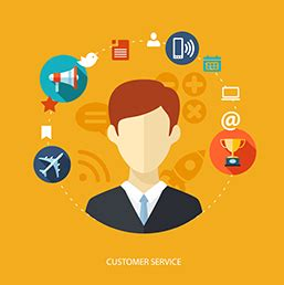 Defining Excellent Customer Service by Document Management Workflow And Process Improvement