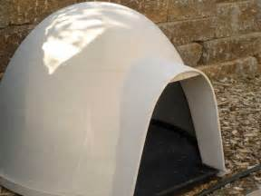 cat igloo outdoor cat house do you a use for one poc
