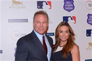 Leaders & Legends Gala in Las Vegas Thumbnails - Pictures ...