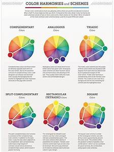 Psychology   Psychology Infographic And Charts Color
