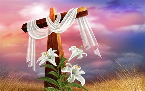1080p Jesus Wallpaper Hd by 46 Jesus Hd Wallpapers 1080p On Wallpapersafari