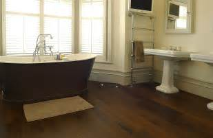flooring bathroom ideas wood floors for bathrooms bathroom floors wood