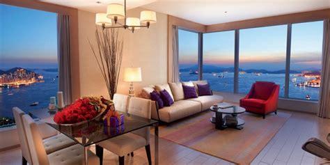 Service Appartment Hong Kong by Localiiz Property Picks Hong Kong S Most Luxurious