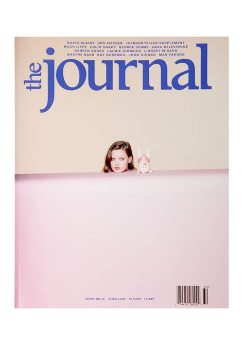 well designed magazines 170 best covers well designed images on pinterest magazine covers editorial design and journals