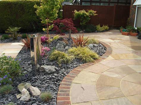 the low maintenance garden design garden design ideas low