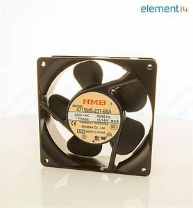 4715ms-23t-b5a-a00 - Nmb Technologies