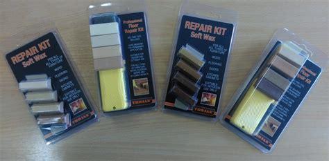 pergo repair kit floor repair kit home flooring ideas